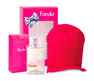 Farala                                             EDT 50 ml + gorro